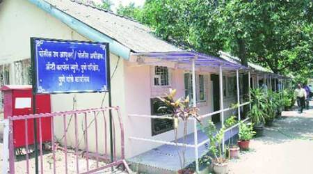 Pune: Anti-Corruption Bureau wants 56 revenue officials suspended