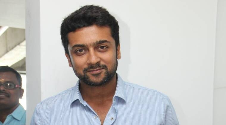Actor Suriya, Actor Suriya films, bollywood, entertainment