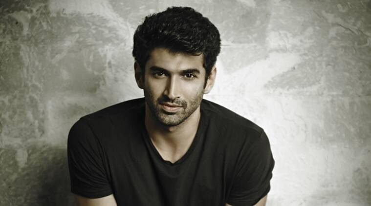 Aditya Roy Kapur, Aditya Roy Kapur movies, Aditya Roy Kapur girlfriend, Aditya Roy Kapur upcoming movies, Aditya Roy Kapur fitoor, Aditya Roy Kapur news, Aditya Roy Kapur single, entertainment news