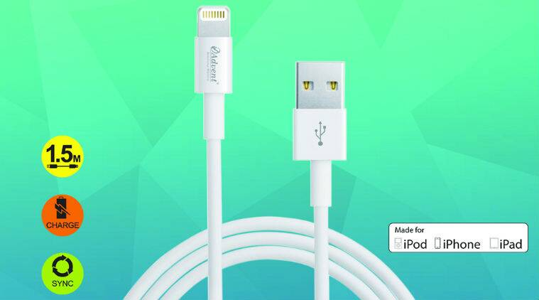 Apple, Apple cable, Apple lightning cable, MFI lightning cable, Lightning cable for Apple devices, MFI cable for Apple iPhone, lightning cable for iPad, MFI lightning cable price, technology, technology news