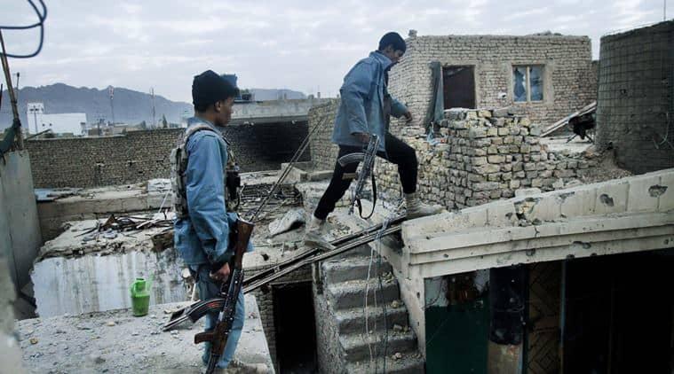 Kandahar, Taliban, Afghanistan, Kandahar airport, Taliban attack, Ashraf Ghani, Taliban forces, Afghan forces, Kandahar attack, Kandahar airport casualties