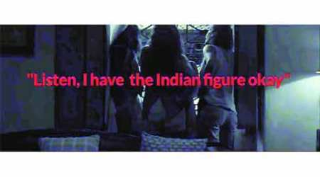 Angry Indian Goddesses, uncensored, Pan Nalin, CBF, A certificate films, AIG uncensored, bollywood news, entertainment news, talk