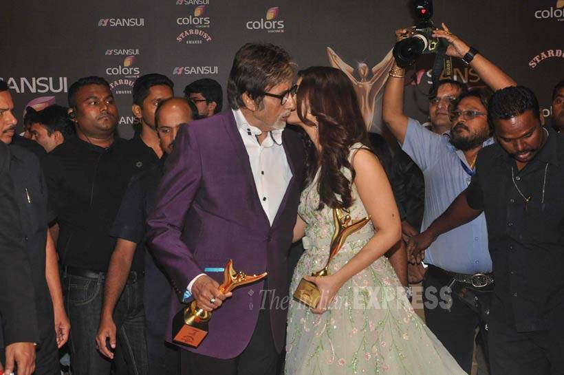 Sorry, aish with srk nude sex reserve All due