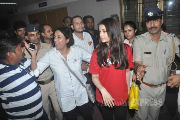 Aishwarya Rai Bachchan, Sushmita Sen, Deepika Padukone, bollywood, entertainment