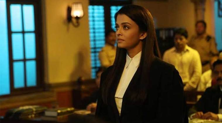 Aishwarya Rai Bachchan, Jazbaa, Aishwarya Rai Bachchan Jazbaa, Aishwarya Rai Bachchan Best actor action, Aishwarya Rai Bachchan Jazbaa movie, Aishwarya Rai Bachchan in JAzbaa, Entertainment news