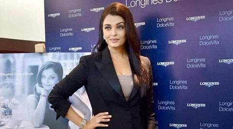 Aishwarya Rai Bachchan, sex education, Aishwarya Rai Bachchan news, Aishwarya Rai Bachchan movies, Aishwarya Rai movies, Aishwarya Rai movies, Aishwarya Rai Bachchan latest news, Aishwarya Rai latest news, entertainment news