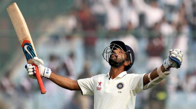 South Africa, India, India South Africa, South Africa India, Ind vs SA, SA vs Ind, Ind SA 4th Test, 4th Test Ind SA, Ajinkya Rahane, Rahane India, Cricket News, Cricket