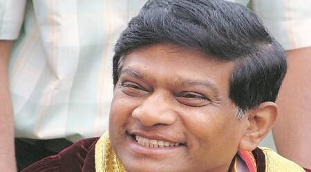 Chhattisgarh: Ajit Jogi's party announces 11 candidates for Assembly polls