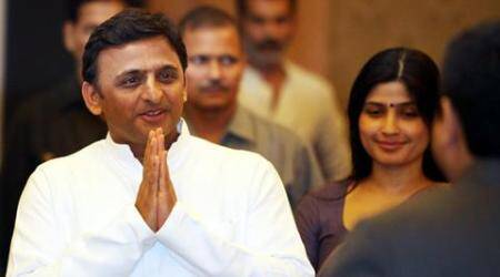 Loan to farmers: Akhilesh asks regional rural banks to disburse Rs 20,000 crore