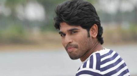 My next film will be a career game changer: Allu Sirish