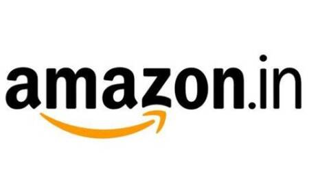 Amazon launches bookstore to help students prepare for competitiveexams