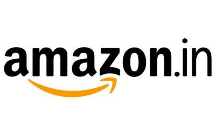 Amazon Acquires Emvantage To Build Its Online Payment Platform In India