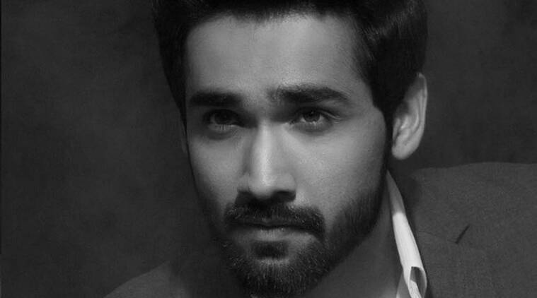 Amitash Pradhan, Amitash Pradhan movies, Amitash Pradhan hollywood, Amitash Pradhan upcoming movies, Amitash Pradhan news, Amitash Pradhan latest news, entertainment news