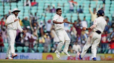 Amit Mishra, Amit Mishra India, India Amit Mishra, Mishra India, India South Africa, Ind vs SA, SA vs Ind, India South Africa cricket, Cricket India South Africa
