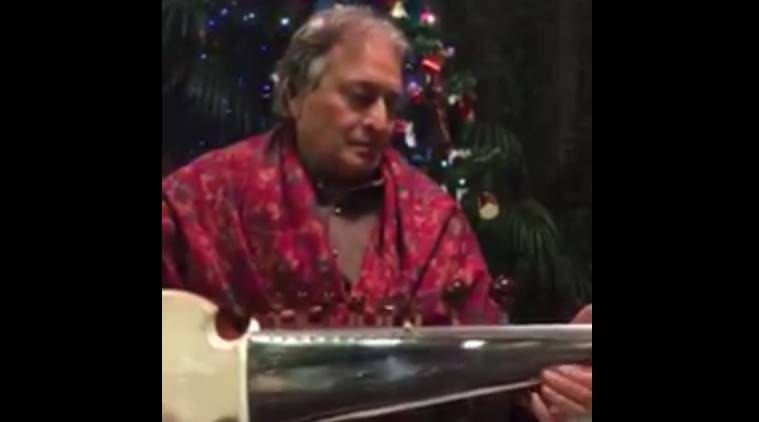 Amjad Ali jingle_759
