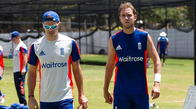 South Africa vs England, england vs south africa, eng vs sa, sa vs eng, england cricket, cricket england, james anderson, anderson, south africa cricket, boxing day test, cricket news, cricket