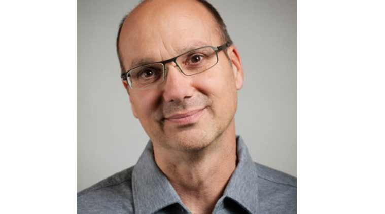 Andy Rubin, Andy Rubin Android co-founder, Andy Rubin Smartphone company, Andy Rubin new smartphone company, Android, technology, technology news