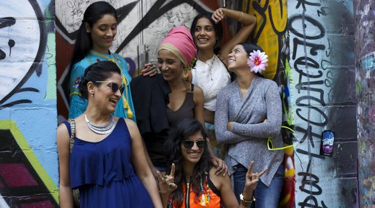 Angry Indian Goddesses, Angry Indian Goddesses Trailer, Angry Indian Goddesses Cuts, Angry Indian Goddesses Censor Board, Angry Indian Goddesses Censorship, Angry Indian Goddesses Film, Angry Indian Goddesses Cast, Angry Indian Goddesses release, Pan nalin, Entertainment news