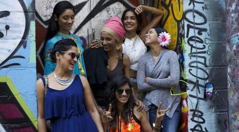 Angry Indian Goddesses, Angry Indian Goddesses Trailer, Angry Indian Goddesses Cuts, Angry Indian Goddesses Censor Board, Angry Indian Goddesses Censorship, Angry Indian Goddesses Film, Angry Indian Goddesses Cast, Angry Indian Goddesses release, Pan nalin, Entertainment news