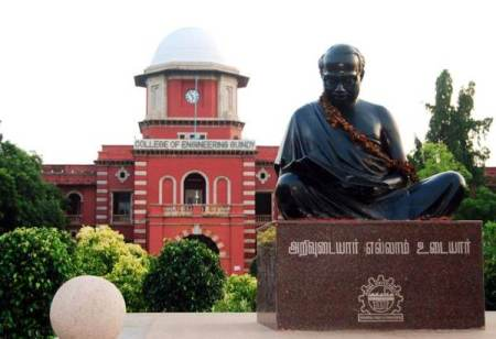 Anna University exams postponed due to Pongal holidays