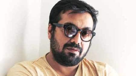 Anurag Kashyap, Bombay Velvet, Anurag Kashyap Bombay Velvet, Anurag Kashyap Films, Anurag Kashyap interview, Ranbir Kapoor, Anushka Sharma, Anurag interview, Bombay velvet anurag, entertainment news, Talk