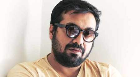 Bombay Velvet was like a child you wanted, and it was stillborn: Anurag Kashyap