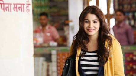 Anushka Sharma, Anushka Sharma Films, Anushka Sharma NH10, Anushka Sharma Productions, Anushka Sharma produce Three Films, Anushka Sharma Production Venture, Anushka Sharma in NH10, Navdeep Singh, Anshai Lal, Akshat, Entertainment news