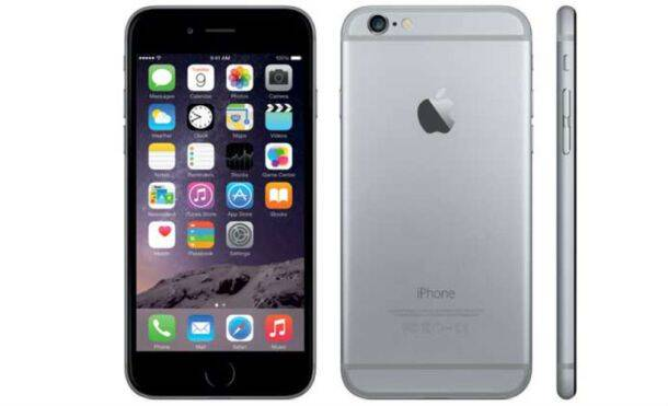 Apple iPhone 6s, iPhone 6s price-cut, iPhone price-cut, Apple, Apple iPhone 6 price-cut, iPhone 6s Amazon, iPhone 6s Flipkart, Apple iPhone infibeam, iPhone 6 vs iPhone 6s, Apple iPhone 6s Plus price cut, iPhone 5s deals, iPhone deals, Apple iPhone deals, iPhone photos, technology, technology news