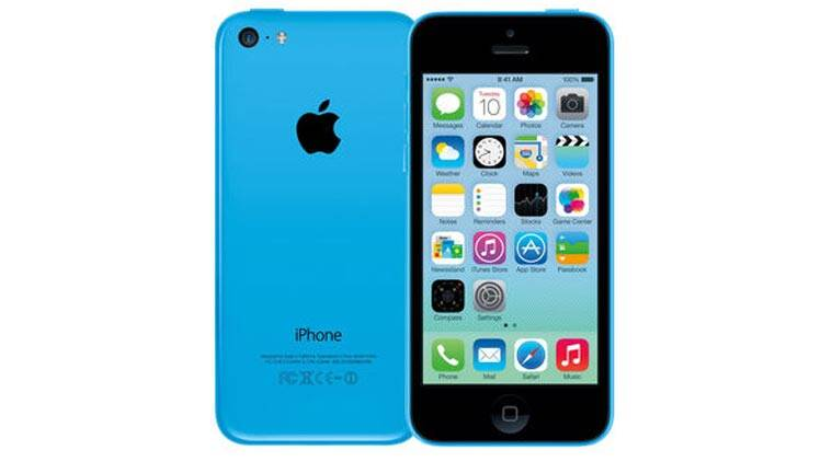 Apple, Apple iPhone 6c, iPhone 6c rumours, iPhone 6c launch, Apple launch, Apple iPhone rumours, iPhone 7 rumours