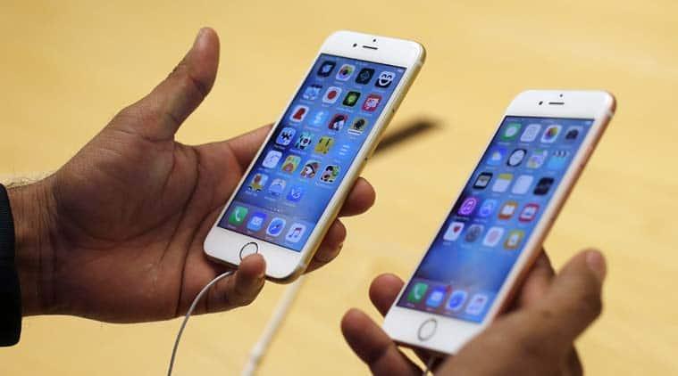 Apple, Apple iPhone, Apple App Store, Apple App store record, iOS APP store, iOS app, app store sales, technology news
