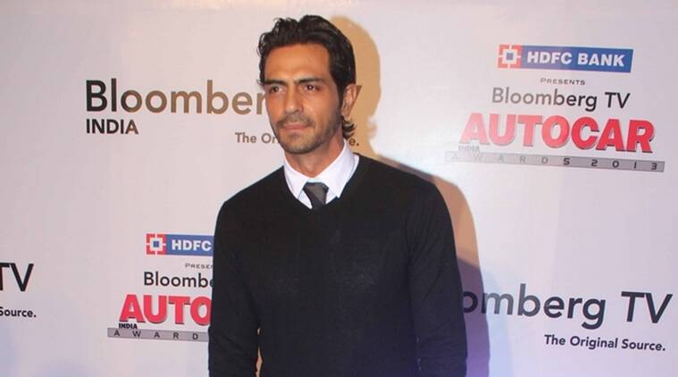 Arjun Rampal, rock on 2, shraddha kapoor, farhan akhtar, Arjun Rampal movies, pracchi desai, Arjun Rampal news, Arjun Rampal upcoming movies, entertainment news