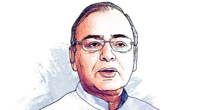 capital funds, term loans, Arun Jaitley, finance minister, reserve bank of india, capital funds RBI, business news