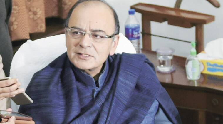arun jaitley, OROP, seventh pay commission, finance ministry, budget 2016, fiscal consolidation, finance news, economy news