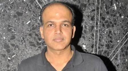 Ashutosh Gowariker would love to explore 'Star Wars' genre