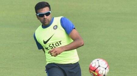 To win World T20, adapt to conditions quickly: R Ashwin