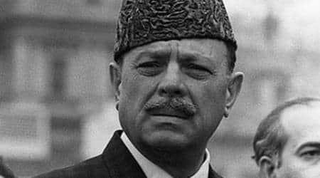 india-pakistan, general ayub khan, cold war, sino-indian war, kashmir, indo china, jawaharlal nehru