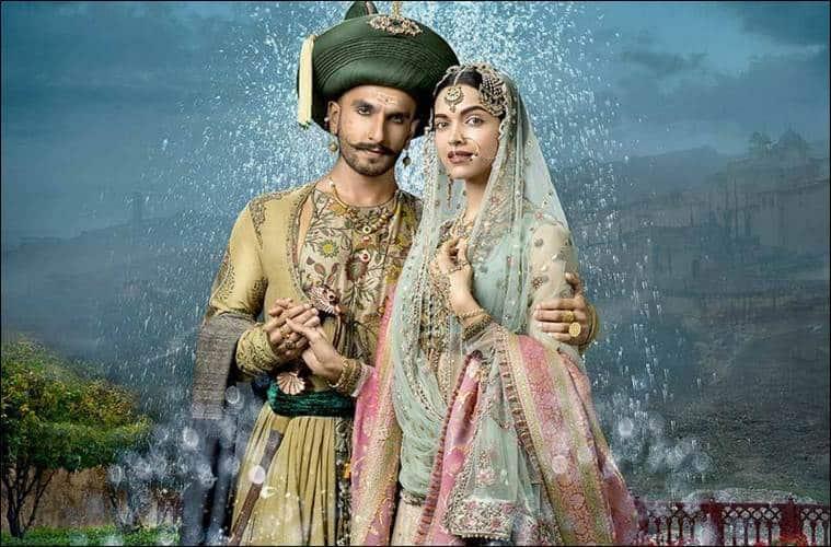 dilwale, bajirao mastani, prem ratan dhan payo, top 10 movie, top 10 bollywood movies, top 10 hindi films, bajirao mastani, hate story 3, pyaar ka punchnama, bahubali, abcd 2, tanu weds manu returns, shah rukh khan, kajol, ranveer singh, deepika padukone, salman khan, entertainment news, bollywood films
