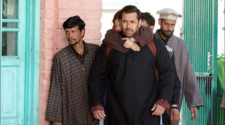Bajrangi Bhaijaan, Bajrangi Bhaijaan sequel, Kabir Khan, Kabir Khan film, Salman Khan, Salman Khan films, Salman Khan upcmoing film, Nawazuddin Siddiqui, Nawazuddin Siddiqui film, Nawazuddin Siddiqui roles, 11th Guild Awards, entertainment news