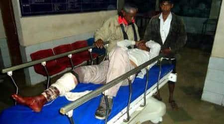bangladesh, bangladesh temple, bangladesh blast, hindu temple blast, bangladesh temple blast, bangladesh news, india news