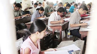 Civil Services (Main) exam 2015: Last minute tips and tricks