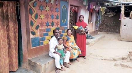 Chhattisgarh: Protest against journalists' arrest, CM to meet mediadelegation