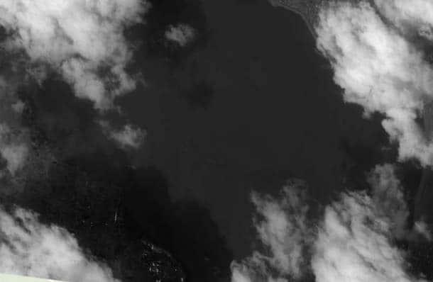 chennai weather, chennai flood images