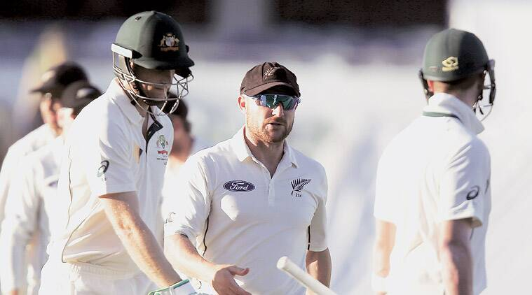 Brendon McCullum, Chris cairns, mccullum, new zealand cricket, new zealand, NZ vs AUS, AUS VS NZ, cricket fixing, cricket news, cricket, sports news
