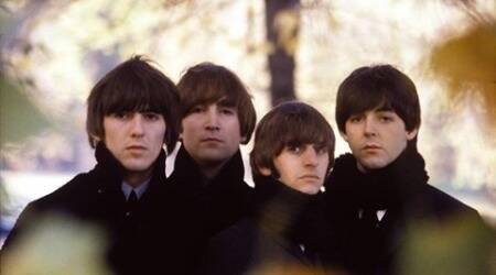 Liverpool: The birthplace of The Beatles named England's first UNESCO city ofmusic