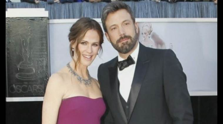 jennifer garner, ben affleck, jennifer garner news, ben affleck news, jennifer garner divorce, ben affleck divorce, jennifer garner ben affleck, jennifer garner split, ben affleck split, entertainment news