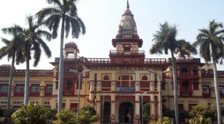 Assault on doctors: BHU suspends 5 more students, docs back atwork