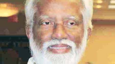 Kerala: 'Temples should be freed from govtcontrol'
