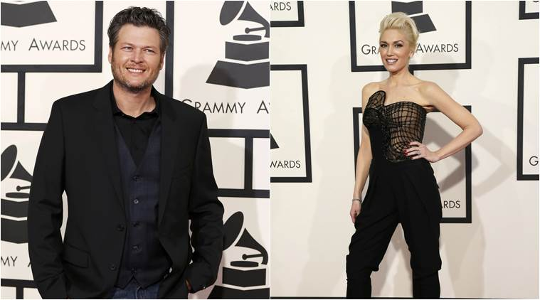 Blake Shelton, Blake Shelton Girlfriend, Blake Shelton Gwen Stefani, Gwen Stefani, Blake Shelton Dating Gwen Stefani, Blake Shelton Girlfriend Gwen Stefani, Blake Shelton Gwen Stefani Dating, Entertainment news