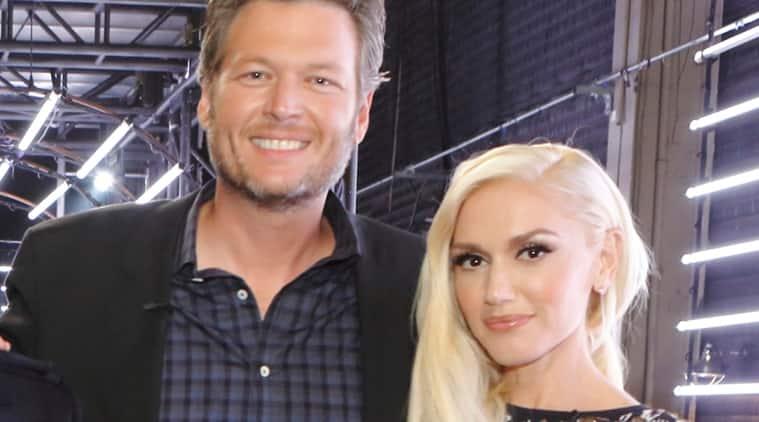 Gwen Stefani, Blake Shelton, Gwen Stefani movies, Blake Shelton movies, Gwen Stefani news, Blake Shelton news, Gwen Stefani Blake Shelton, entertainment news