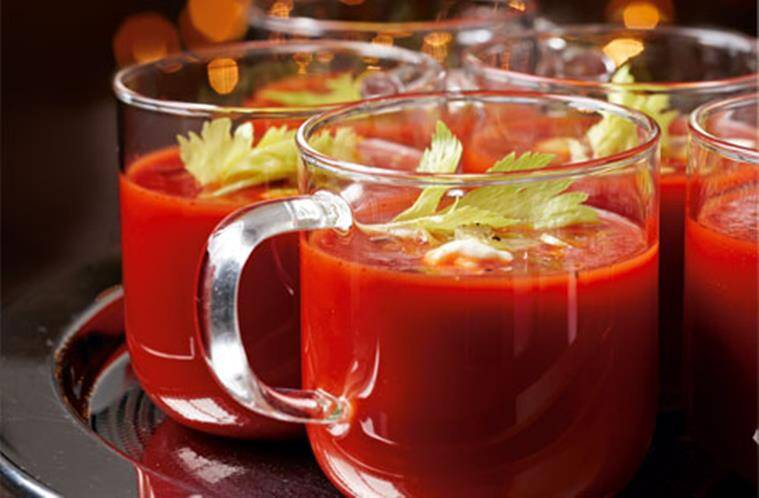 Bloody mary soup_759_realfooddottesco